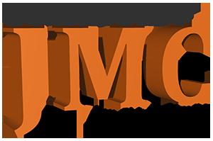 Logo JMC 300px